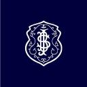 Banco Safra Limited