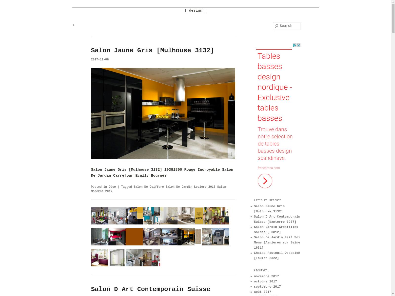 Rideau Gris Perle Ikea www.isforex.trade - urlscan.io