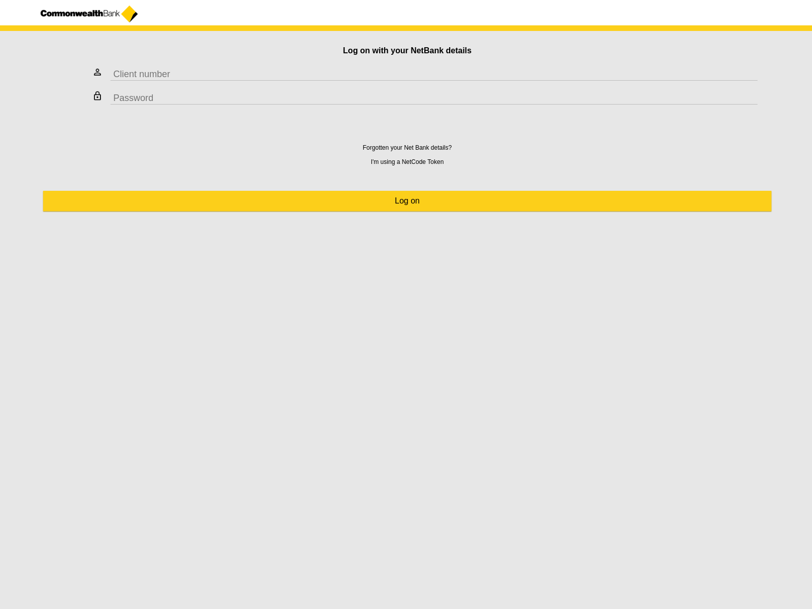my netbank commbank com au-logon7 top - urlscan io