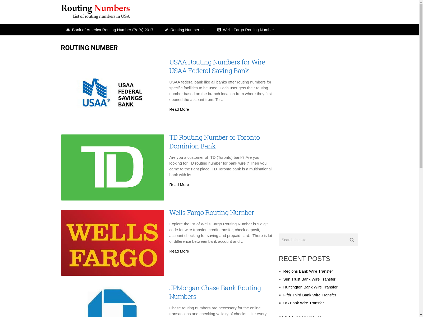 Wiring Instructions Huntington Bank For Wells Fargo Usaa Solutions