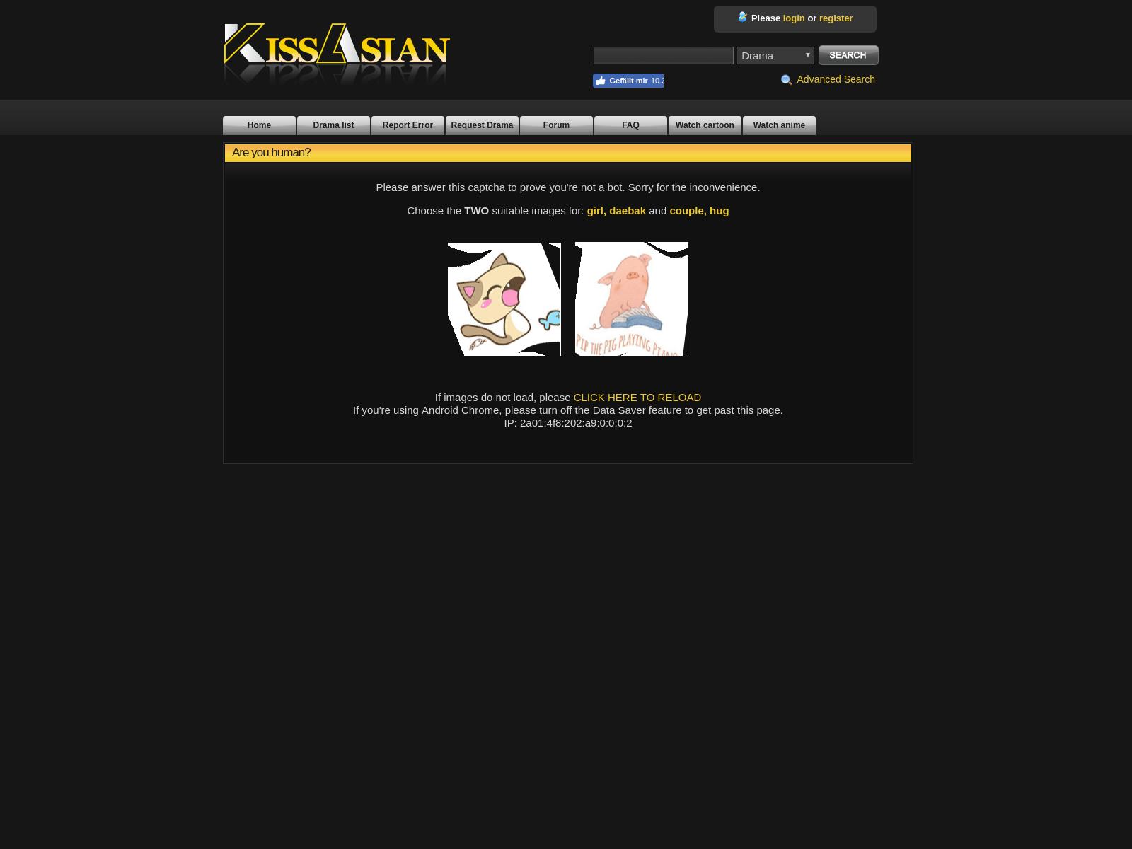 kissasian sh - urlscan io
