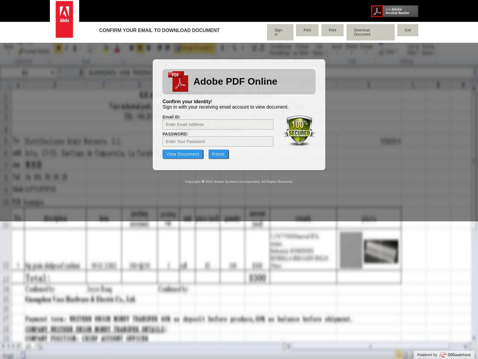 reduce pdf file size adobe reader online