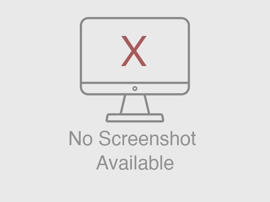 Imgsrc urlscan expand altavistaventures Images