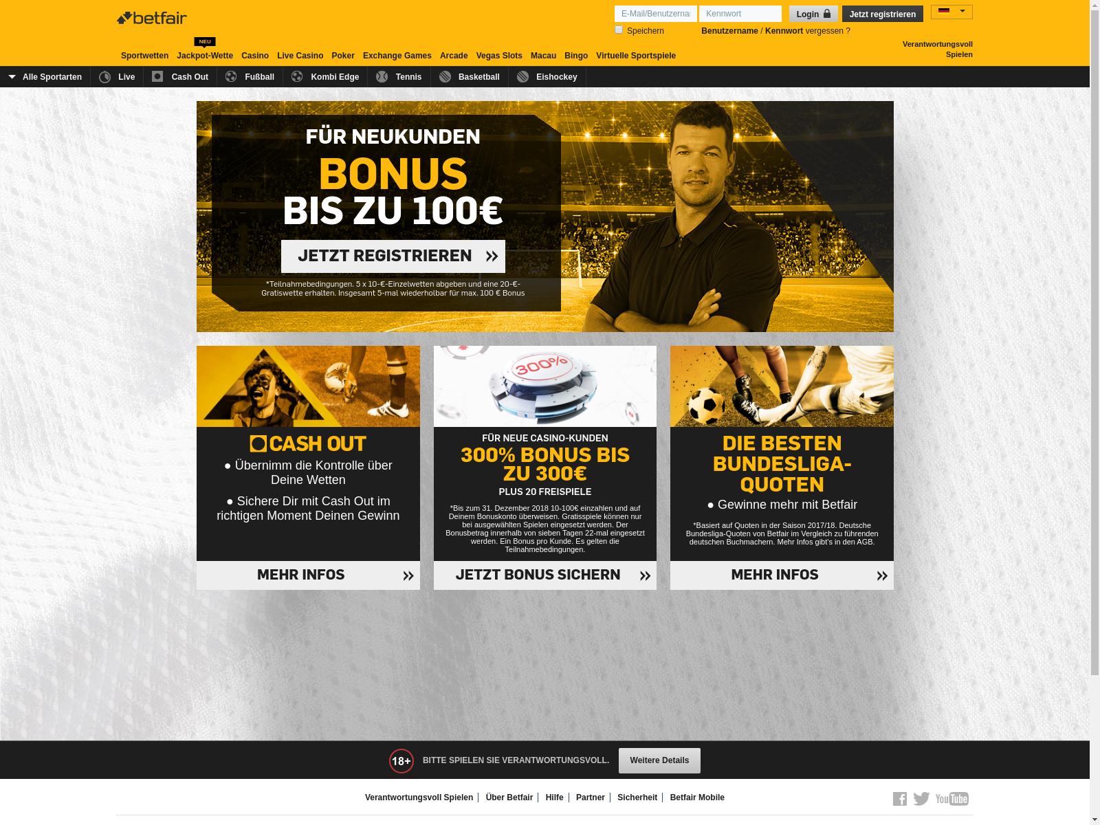 Online Fu C3 9fballwetten Aktuelle Bundesliga Spiele Wiring Library
