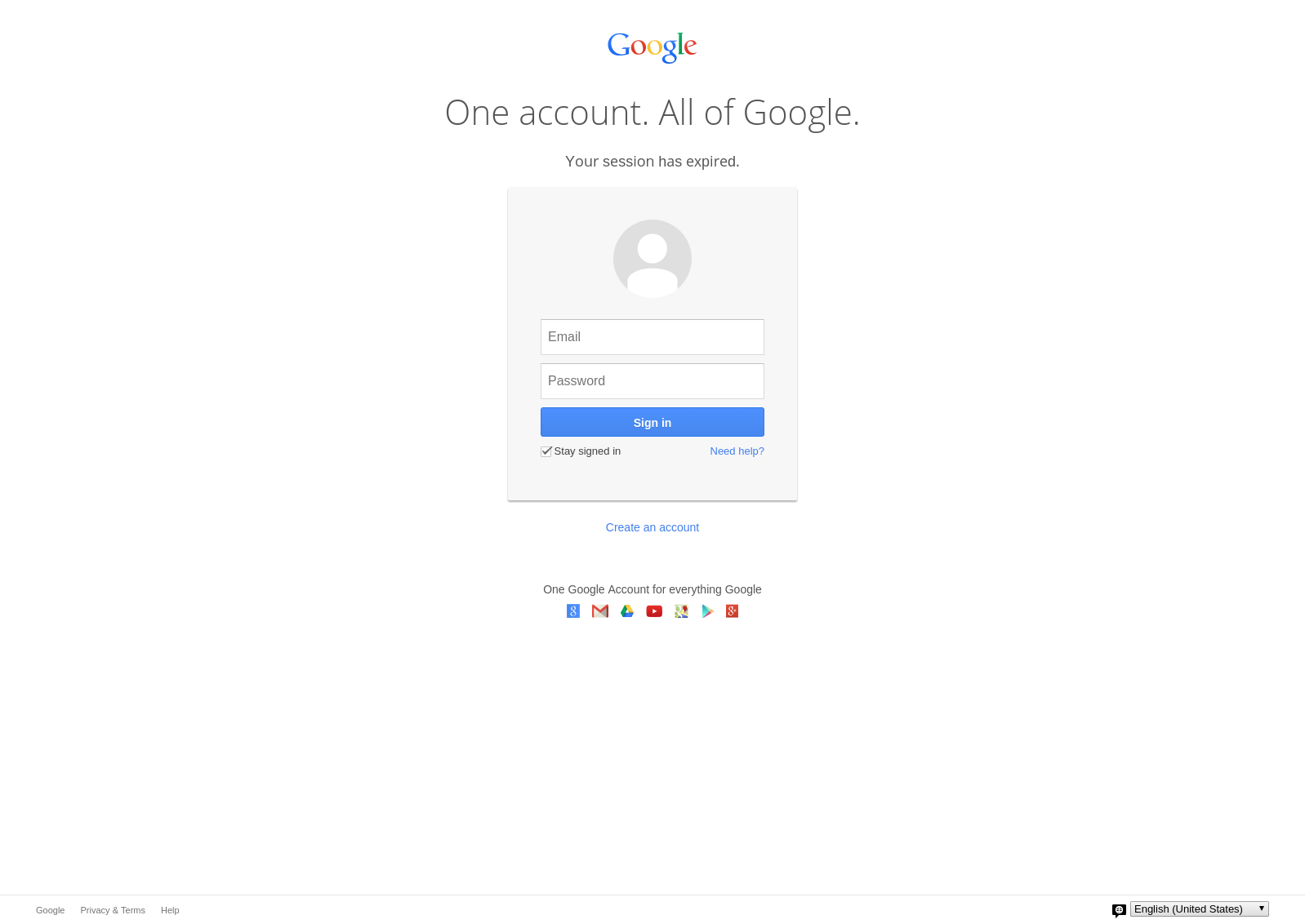 Domain blocked by gmail dating 4