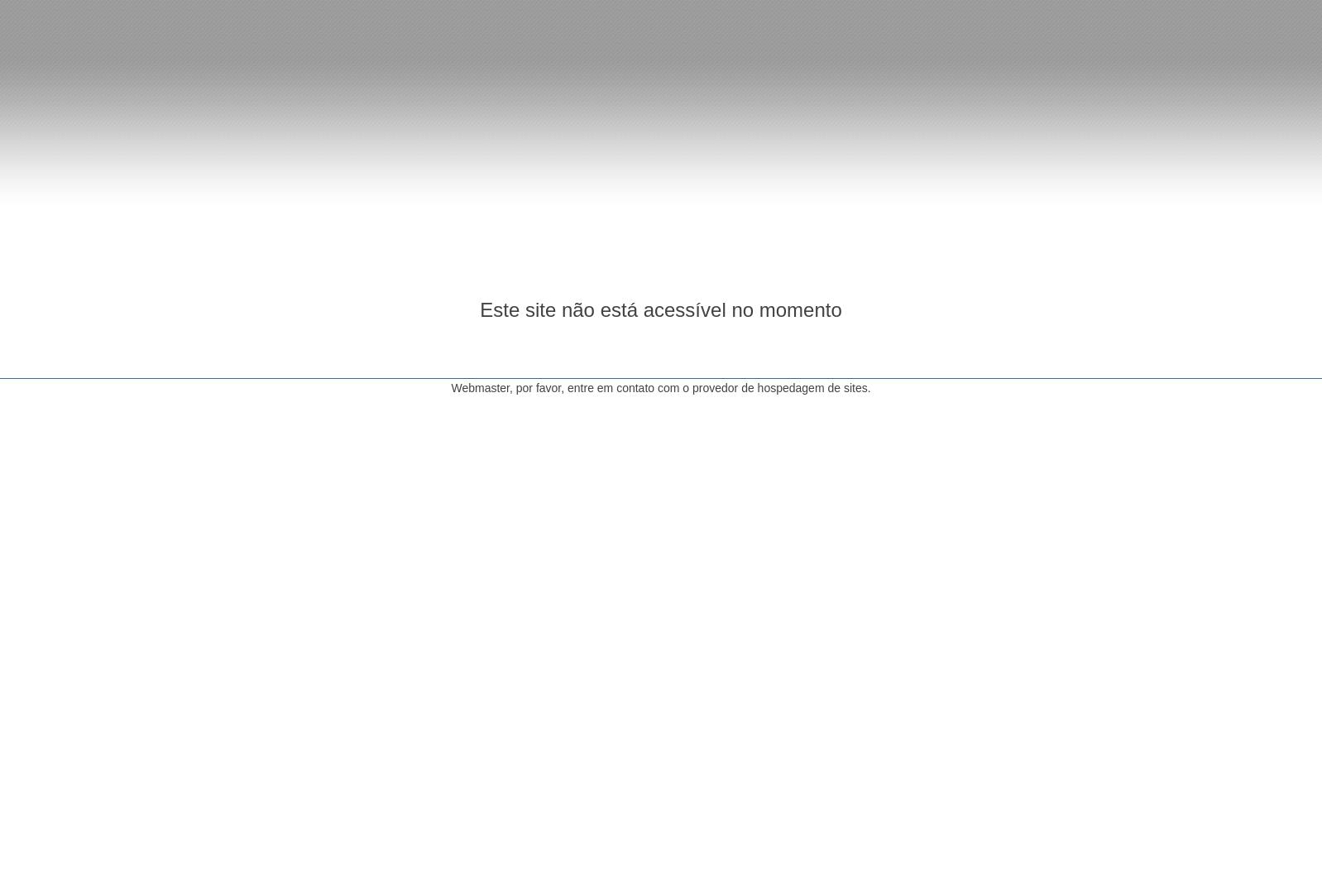 urlscan.io - www.serbelo.com.br